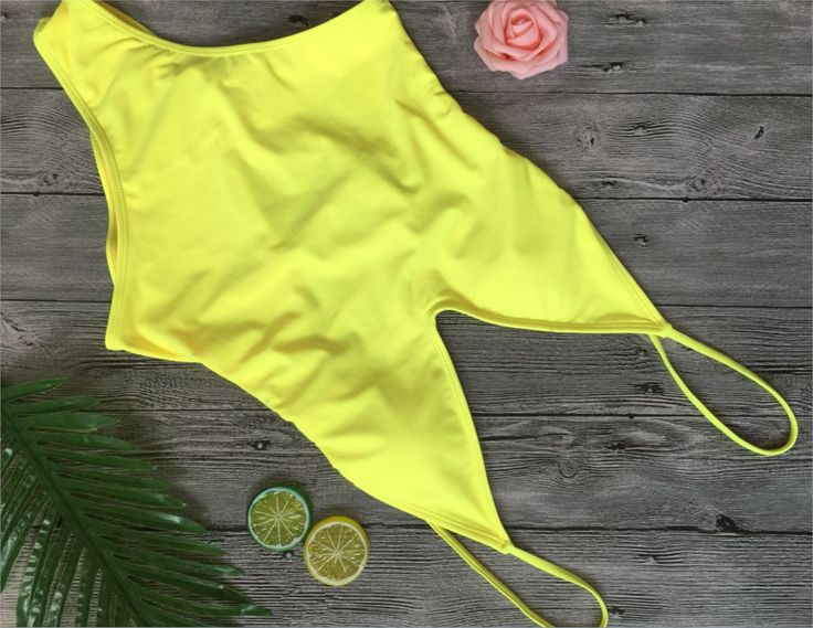 Nice Bikinis 2017 Sexy Beach Plus Size Swimwear Women Swimsuit Bathing Suit Brazilian Bikini Set maillot de bain Biquini Good Quality - $17.85 - Buy it Now!
