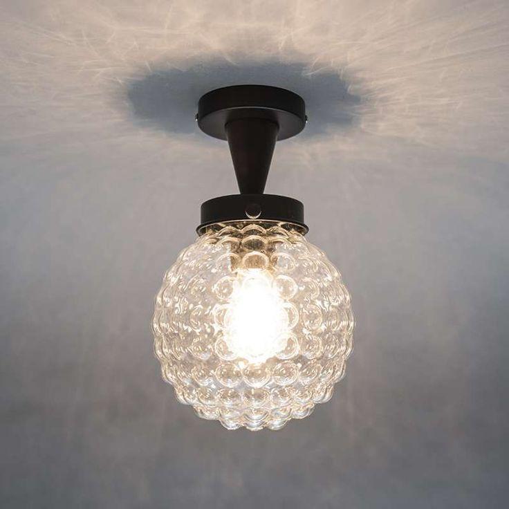plafn brufoli plafones iluminacin interior uac