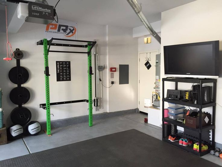 67 best space saving squat rack images on pinterest for Prx performance