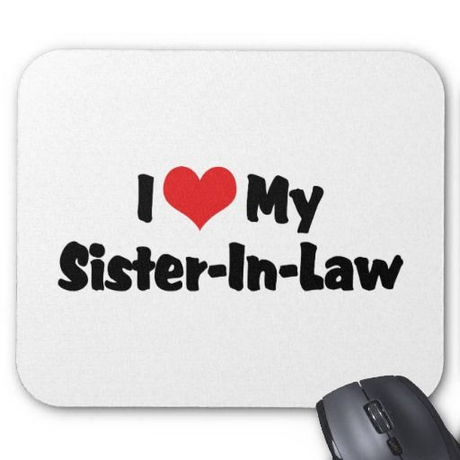 dating my sister in law sister My sister-in-law expressed surprise that i felt like that and said i was welcome to join them if i got myself a i do feel that my husband has allowed this.