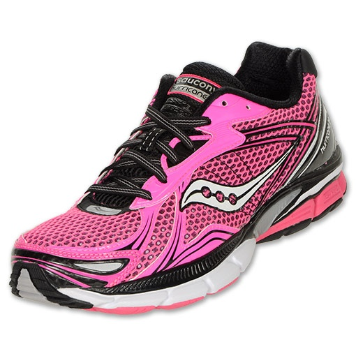 saucony running shoes sale