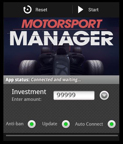 http://www.hackspedia.com/motorsport-manager-android-ios-hack-cheats-tool/