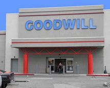 Thrift Stores in Reno and Sparks, Nevada, NV: Goodwill Thrift Stores