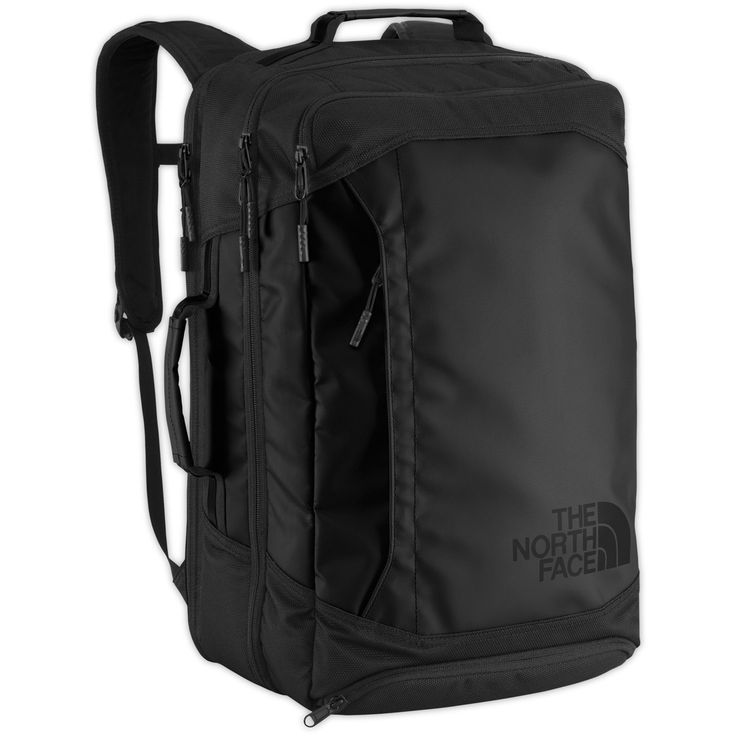 THE NORTH FACE Refractor Duffel Pack - Shop Now for Great Deals.