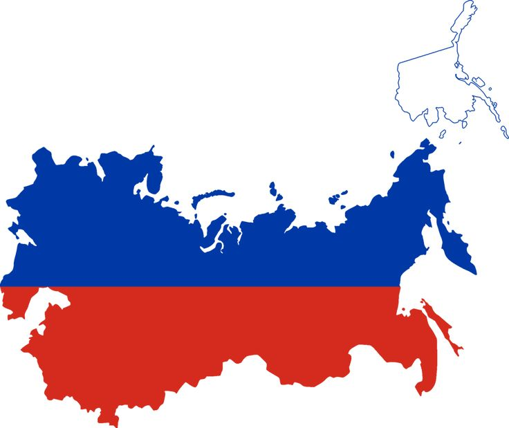 Russia is one of the three nations that was part of the triple entente alliance