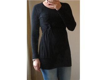 BOOB-tröja för graviditet och amning