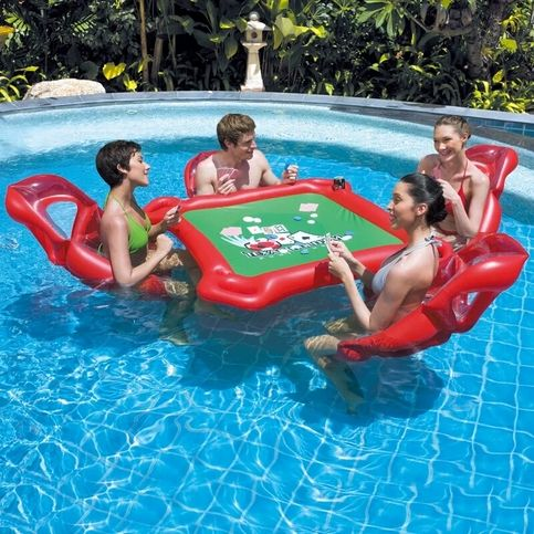 25 Best Ideas About Adult Pool Parties On Pinterest Pool Toys For Adults Fun Things To Buy