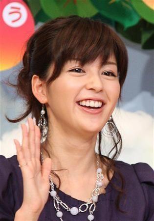 中野美奈子アナ - Google 検索