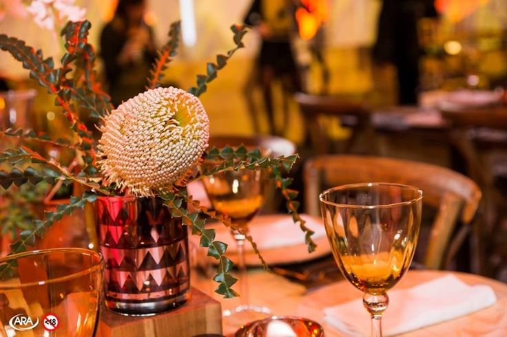 Upstairs on Bree  #decor #events #flowers #eventdecor #tablesetting
