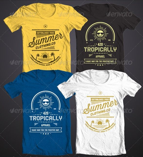 1000 images about tshirt design on pinterest for T shirt printing in palmdale ca