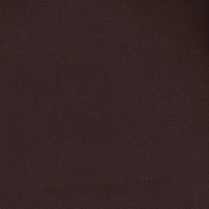 Distinctive Sewing Supplies - Santa Fe Linen Cotton - Cocoa, $13.99 (http://www.distinctivesewing.com/santa-fe-linen-cotton-cocoa/)