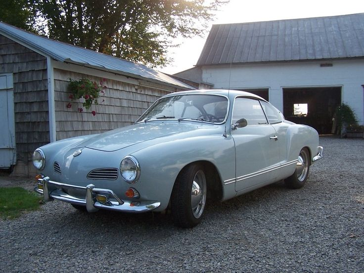 Classic 1966 VW Karmann Ghia For Sale - #KarmannGhiaForSale #VWKarmannGhia #KarmannGhia #1966KarmannGhiaForSale  #Classic1966VWKarmannGhiaForSale #1966VWKarmannGhia #VolkswagenKarmannGhia #1966VolkswagenKarmannGhia - See more at: http://www.volkswagenvwforsale.com/vw-information/classic-1966-vw-karmann-ghia-for-sale/#sthash.2UpKaxXI.dpuf