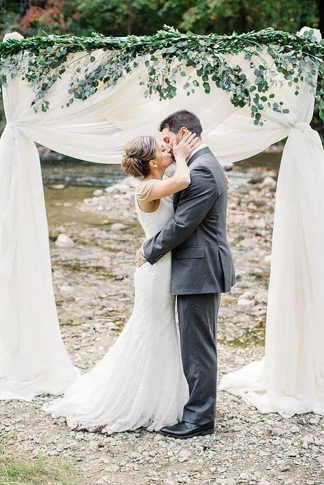 Michigan Wedding Florist + Photographer, Wedding inspiration