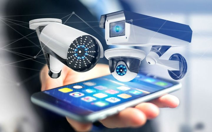 © While spy apps may have been created to help