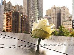 911, New York City