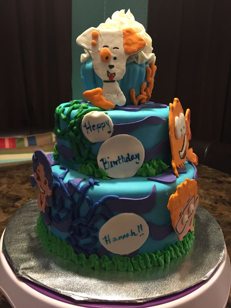 52 Best Charmed Sisters Cakes Images On Pinterest Charmed Cake