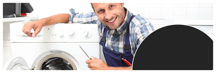 If you want to know more information please visit at http://www.appliance-repairs.com.au