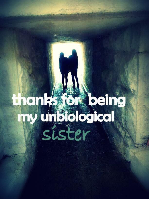 Prayer For My Sister Quotes 16 Best Sorority Images On Pinterest  My Sister Sorority Life And .