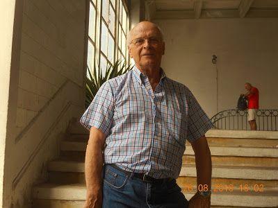 S. PAULO (e Vidas de Santos): Nº 3 3 5 6  _  (3*)  -  O PAPADO  -  2000 ANOS DE ...