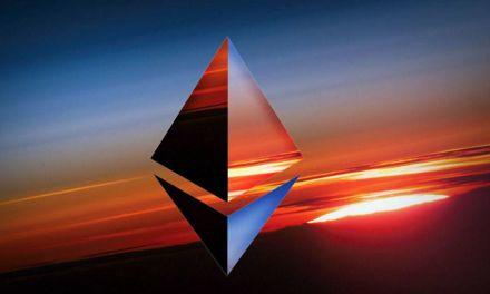 Ethereum, una de las blockchain más importantes en el ecosistema criptogtáfico, cumple hoy, 30 de julio, 2 años de haber sido creada.  Actualmente el Ether es el segundo token criptográfico con más peso en el mercado, siendo sólo superado por Bitcoin, pero ¿cómo ha llegado hasta ese punto? Con motivo de su aniversario, a continuación presentamos una síntesis de la historia de Ethereum hasta ahora.  Leer más…