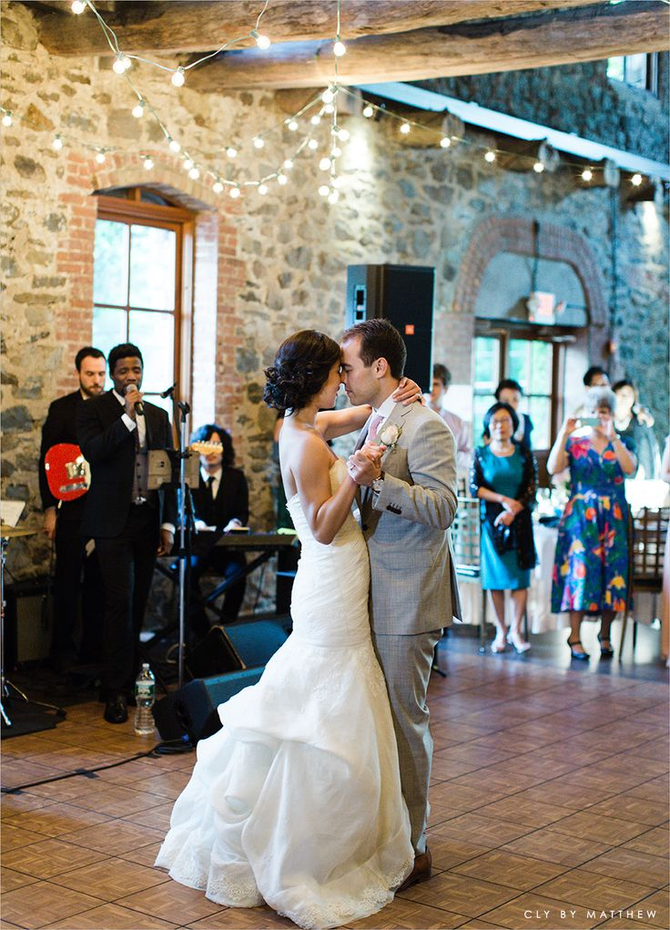 A Truly Unique Hudson Valley Wedding Venue Brotherhood Winery Venues And Locations Pinterest