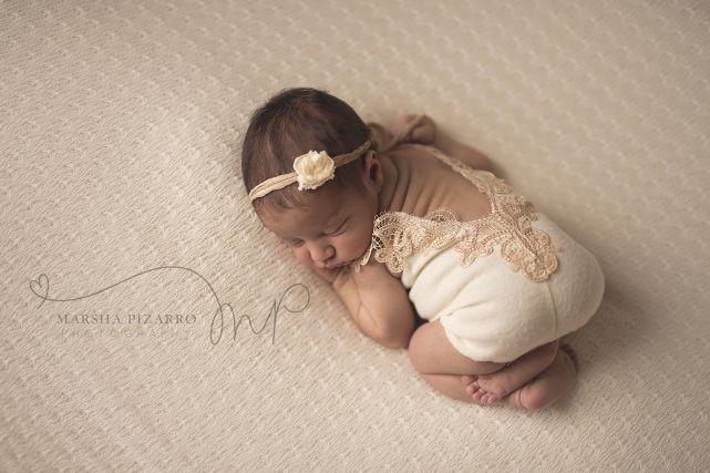 Calgary Newborn Photography, Calgary Baby Photographer, Marsha Pizarro Photography, Emmy Blue Handmade, Mia Joy Studios, Roses and Ruffles