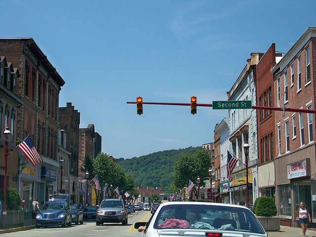 PennsylvaniaBentleyville Buddhist Dating