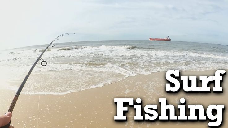 1000 ideas about surf fishing on pinterest fishing tips for Surf fishing at night