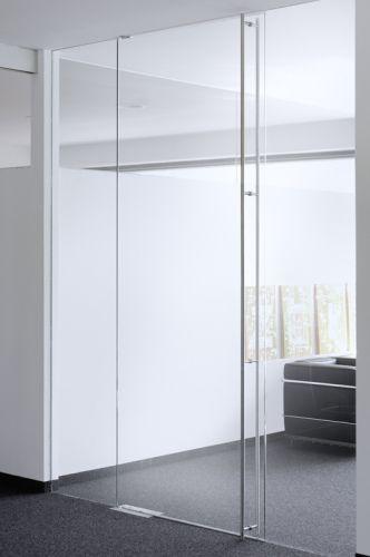 Glas-Metall-Weissofner - Glas und Metall Weissofner stößt die Tür zum Weltmarkt auf