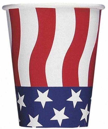 American Flag Cups 8pk Unique http://www.amazon.co.uk/dp/B00BAZSQ28/ref=cm_sw_r_pi_dp_6rVywb1YT62JY
