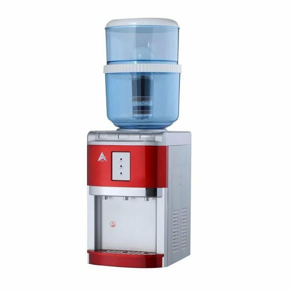 Pin By Ozstar Australia On Https Www Ozstar Com Au Coolers For Sale Water Coolers Water Filter