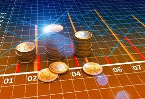 Основные понятия о финансовом рынке. #финансы #сбережения #деньги