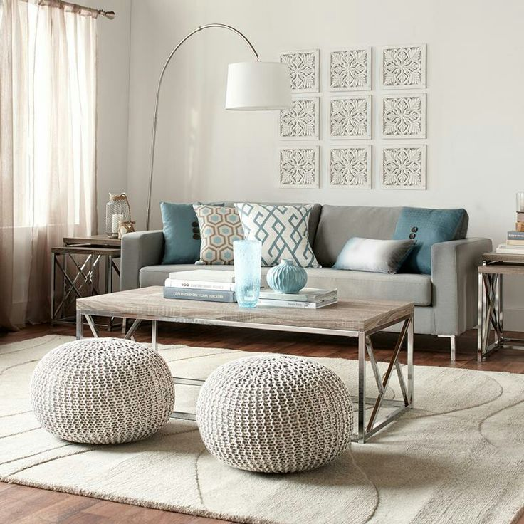Decoration home sense for Coffee tables homesense