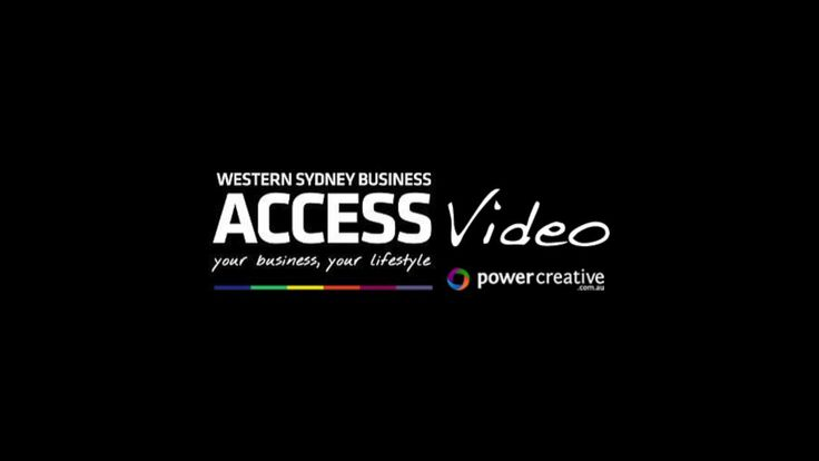 Dr Jim Taggart interview by Michael Walls of Access News. Dr Jim Taggart shares with Michael Walls from ACCESS News what he believes are key...