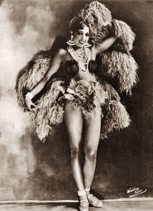 204 best images about twenties and thirties on pinterest for Josephine baker paris