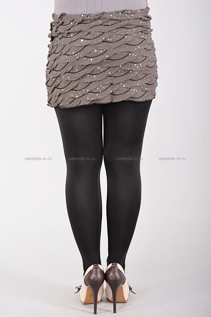 Мини юбки и их цена