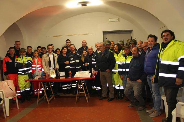 """Canzano. Progetto """"Un aiuto al cuore dei cittadini"""":arrivano sei nuovi defibrillatori"""