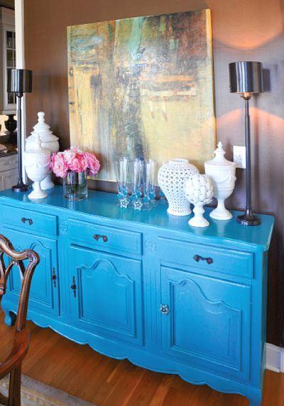muebles viejos muebles restaurados muebles antiguos armarios reciclar dias la casa productos pintura