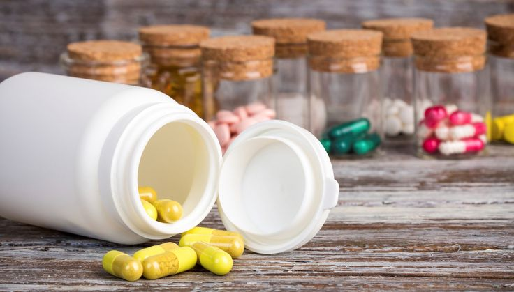 The Best Supplements for Diabetes http://www.drwhitaker.com/the-best-supplements-for-diabetes/