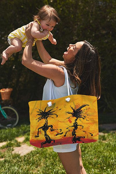 Dance Art Dancing Couple X Weekender Tote Bag by Manuel Sueess is available at http://artprintsofmanuel.com/products/dance-art-dancing-couple-x-manuel-sueess-weekender-totebag.html