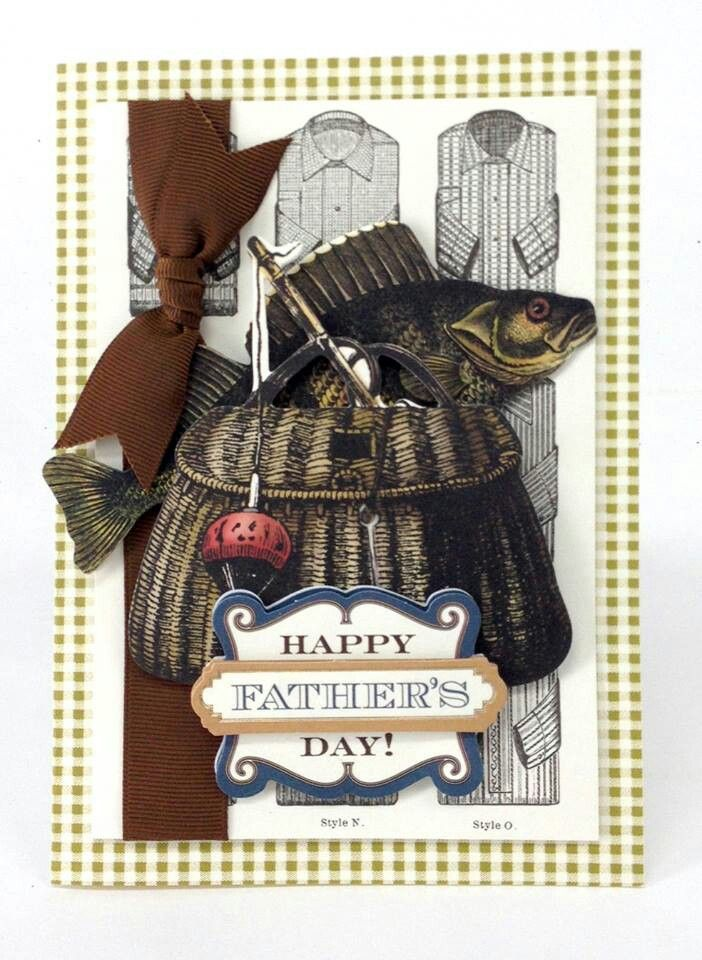 106 Best Images About Anna Griffin Masculine Cards Of