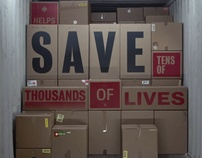 BoxesDesign Inspiration, Projects Title, 1 52, Videos, Saving, Dock Sos, Supplies, Brooklyn New York, Film Locations
