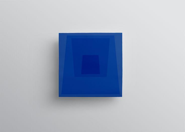 Singularity, 2015 | Maximilian Heitsch