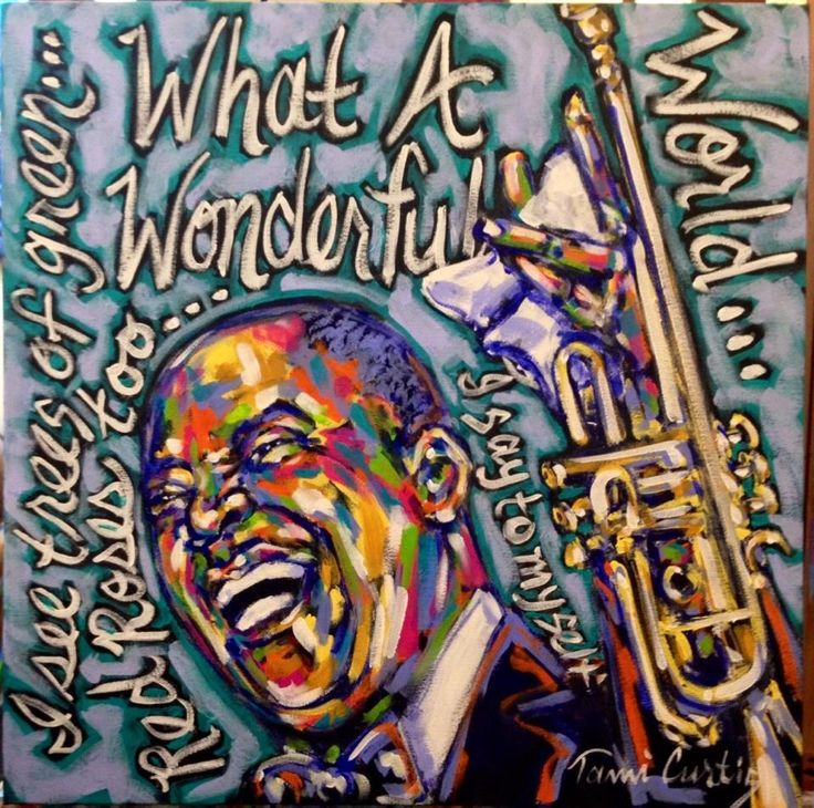 Click on images for larger view. 2011 French Quarter Festival Poster Bayou Boogaloo Allan Toussiant BB King Blow That Horn Satchmo Blow That Horn Satchmo Tapestry Bon Temp Boom Boom Boom Boom Bunks Blues Chicago Fest Deacon Do The Fat Tuesday Eddie Bo Etta...At Last Eureka Brass Band Everybody Scream Flyin Freddie Forever Young Irma …