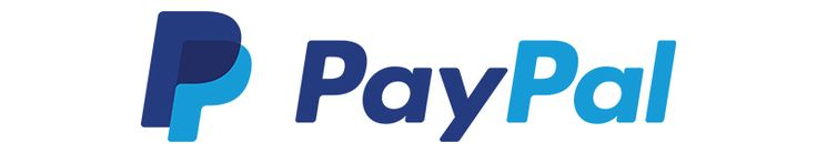 """PSA: Stuck in PayPal Verification Loop? Try Several Small Orders  Good morning everyone, I hope your week is going well.  There have been a ton of eBay gift card deals from PayPal Digital Gifts (PPDG) and SVM from the last few days and I have purchased $2,700+ worth of gift cards in the last 3 days.  Inevitably, I get stuck in the infamous """"PayPal Verification Loop"""" where you need to verify/confirm your identity before you can pay with your PayPal account.  If y"""