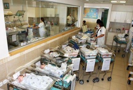 Le Taux de mortalité chez les bébés prématurés en Israël est en baisse de ... #Art #Artiste