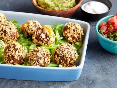 ... recipes recipes main 1 ricotta and sage fried meatballs epicurious com
