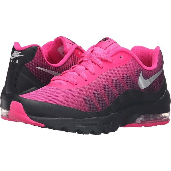 pink air nike invigor max womens ulKJTcF31