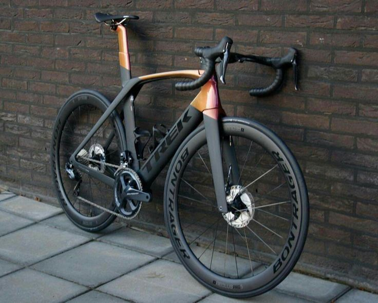 Road Bike Ideas Of Road Bike Roadbike Road Bike Cycling Road Bike Bicycle