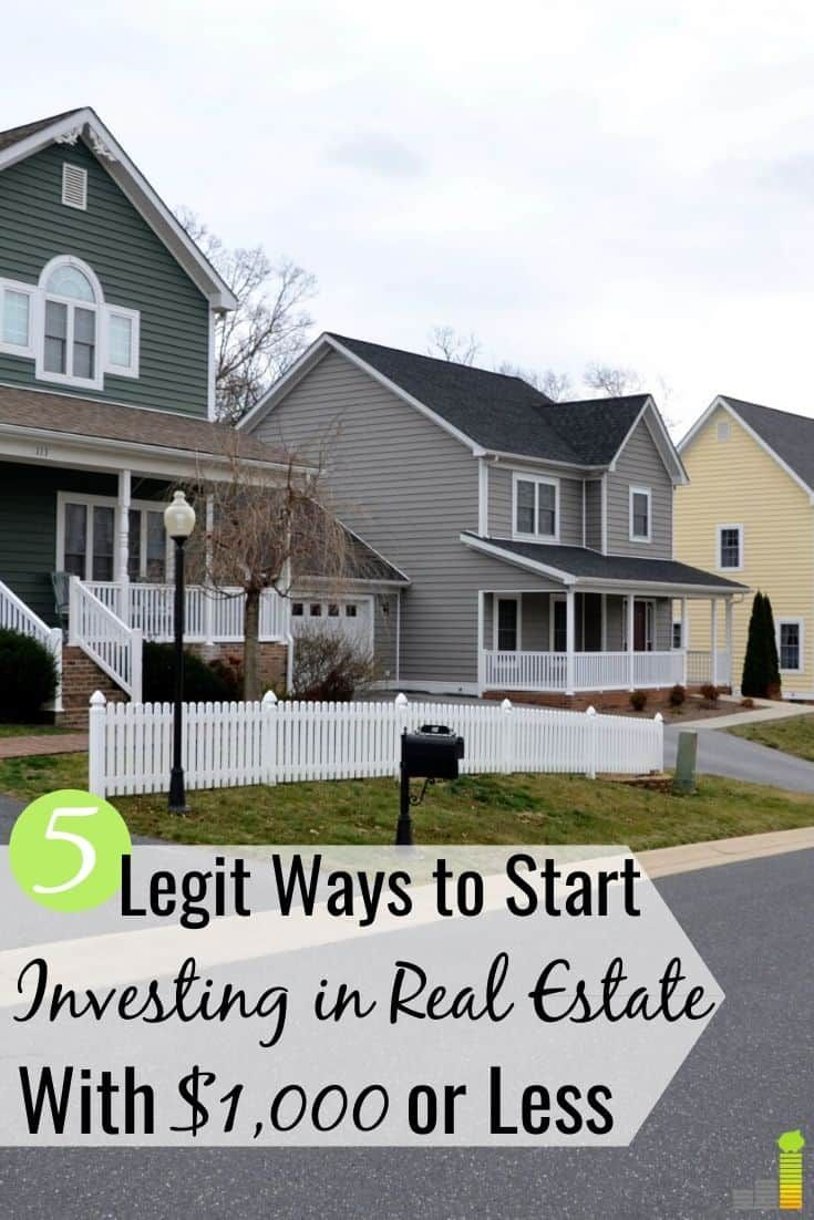Best States To Start Tax Deed Investing Youtube Investing